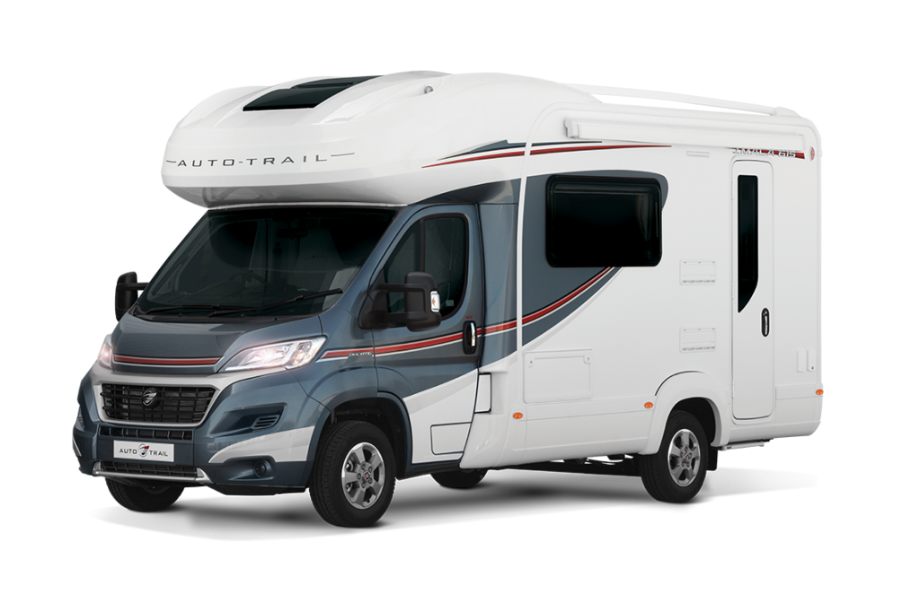 8bd88881beb614 luxury motorhome dealership. Rv s